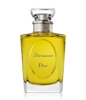 Dior Dioressence  Eau de Toilette für Damen