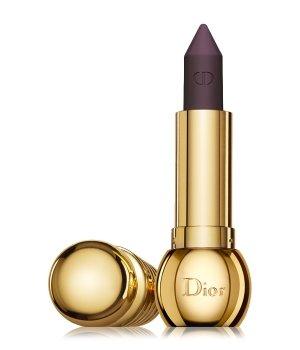 Dior Diorific Precious Rocks Lippenstift für Damen