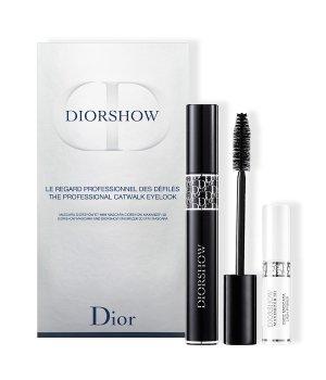 Dior Diorshow  Augen Make-up Set für Damen