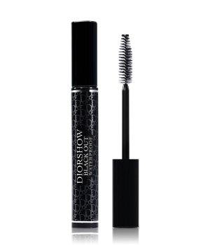 Dior Diorshow Black Out Waterproof Mascara für Damen