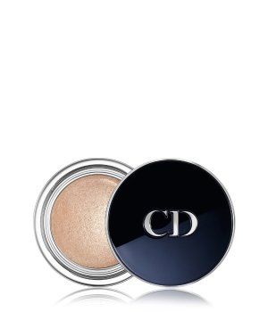 Dior Diorshow Fusion Mono Lidschatten für Damen