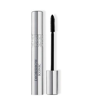 Dior Diorshow Iconic Mascara für Damen