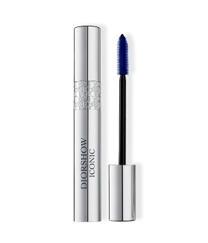 Dior Diorshow Iconic Mascara Nr. 268 - Navy
