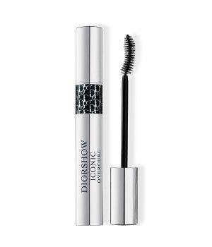 Dior Diorshow Iconic Overcurl Mascara für Damen