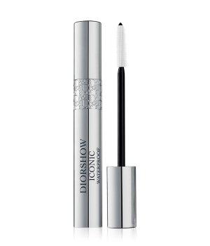 Dior Diorshow Iconic Waterproof Mascara für Damen