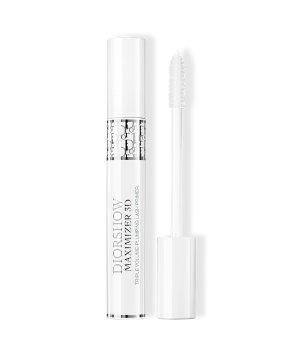 Dior Diorshow Maximizer Wimpernpflege für Damen