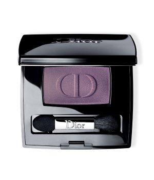 Dior Diorshow Mono Lidschatten für Damen