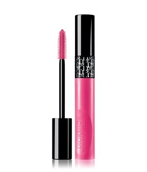 Dior Diorshow Pump'n'Volume Mascara für Damen