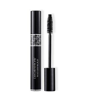 Dior Diorshow Waterproof Mascara für Damen