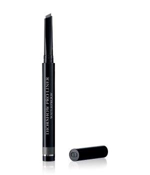 Dior Diorshow Waterproof Pro Liner Eyeliner für Damen