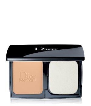Dior Diorskin Forever Extreme Control Kompakt Foundation für Damen