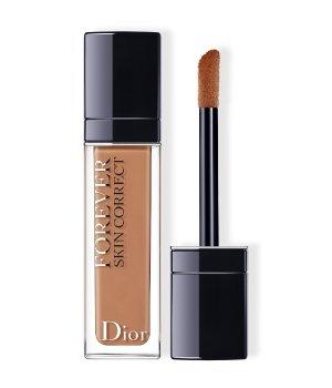 Dior Diorskin  Forever Concealer für Damen