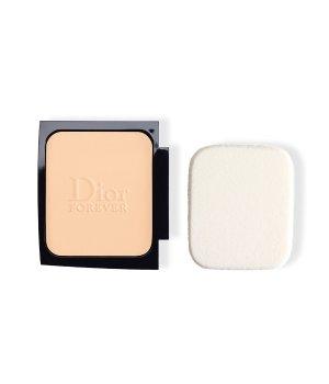 Dior Diorskin  Forever Extreme Control Refill Kompakt Foundation für Damen