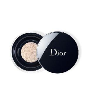 Dior Diorskin Forever Loser Puder für Damen