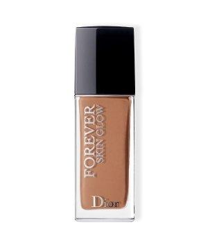 Dior Diorskin Forever Skin Glow Flüssige Foundation für Damen