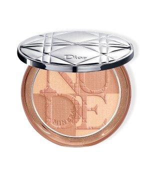 Dior Diorskin  Mineral Nude Bronzingpuder für Damen