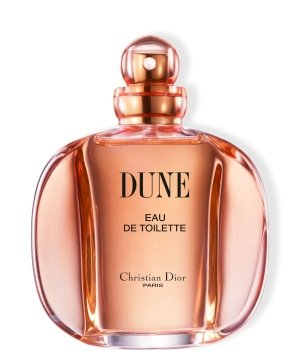 Dior Dune  Eau de Toilette für Damen