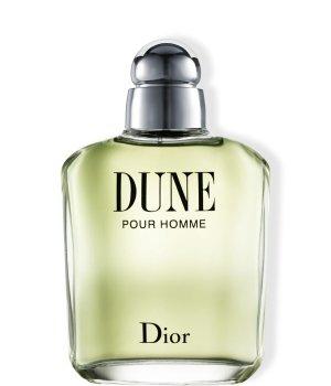 Dior Dune pour homme Eau de Toilette für Herren