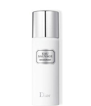 Dior Eau Sauvage  Deodorant Spray für Herren
