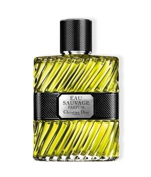 Dior Eau Sauvage  Eau de Parfum für Herren