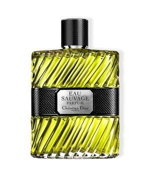 Christian Dior Dior Eau Sauvage EDP 50 ml Parfum