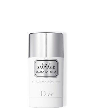 Dior Eau Sauvage Ohne Alkohol Deodorant Stick für Herren