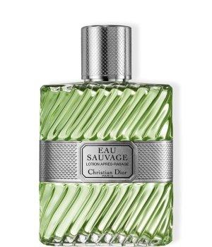 Dior Eau Sauvage Schüttflakon After Shave Lotion für Herren