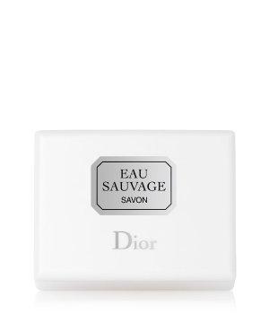 Dior Eau Sauvage  Stückseife für Herren