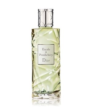 Christian Dior Dior Escale a Pondichery EDT 75 ml