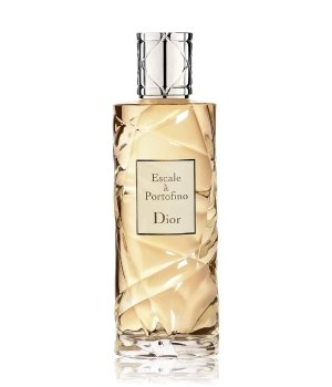 Christian Dior Dior Escale a Portofino EDT 75 ml Parfum