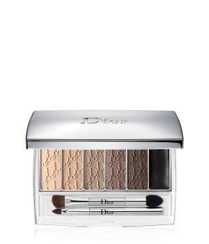 Dior Eye Reviver Palette  Lidschatten Palette für Damen