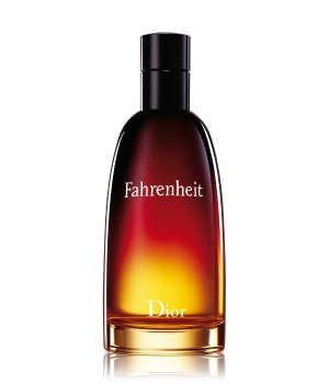 Christian Dior Dior Fahrenheit Schuttflakon After Shave Lotion 50 ml
