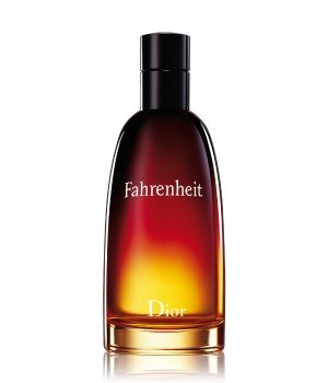 Dior Fahrenheit Vaporisateur After Shave Lotion 100 ml