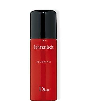 Dior Fahrenheit  Deodorant Spray für Herren