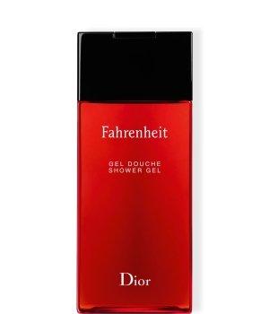 Dior Fahrenheit  Duschgel für Herren