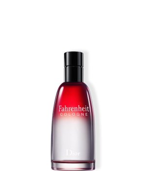 Dior Fahrenheit  Eau de Cologne für Herren