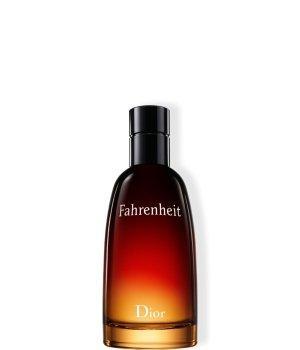 Dior Fahrenheit  Eau de Toilette für Herren