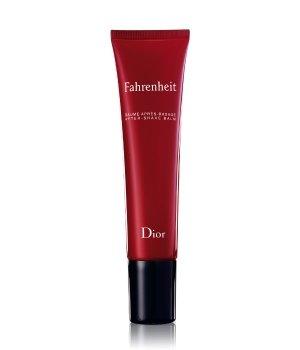 Dior Fahrenheit Rasierbalsam After Shave Balsam für Herren