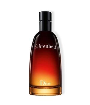Dior Fahrenheit Schüttflakon After Shave Lotion für Herren