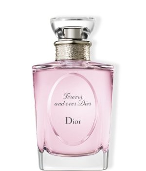 Dior Forever And Ever  Eau de Toilette für Damen