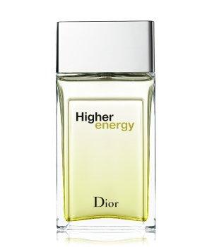 Dior Higher Energy Eau de Toilette für Herren