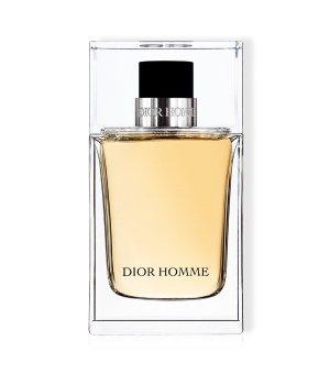 Dior Homme  After Shave Lotion für Herren