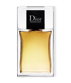 Dior Dior Homme  After Shave Lotion für Herren