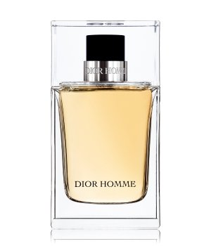 Dior Homme  After Shave Lotion für Herren