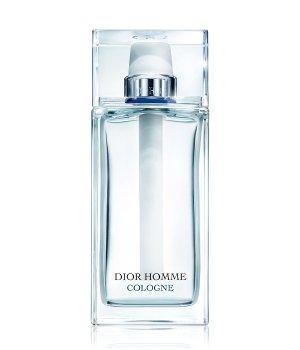Christian Dior Dior Homme Cologne EDC 75 ml