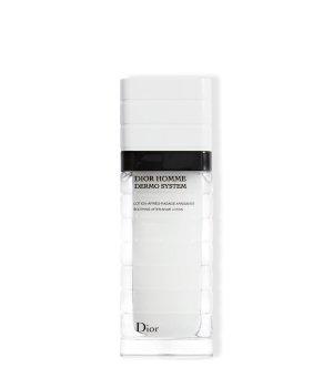 Dior Homme Dermo System  After Shave Lotion für Herren