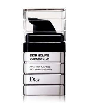 Dior Homme Dermo System Age Control Firming Care Gesichtsserum für Herren