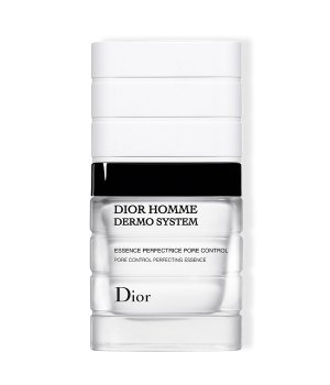 Dior Homme Dermo System Pore Essence Gesichtsserum für Herren