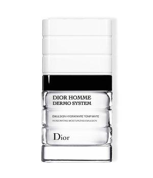 Dior Homme Dermo System Repairing Moisturizing Emulsion Gesichtsfluid für Herren