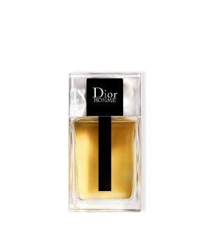 Dior Homme  Eau de Toilette für Herren